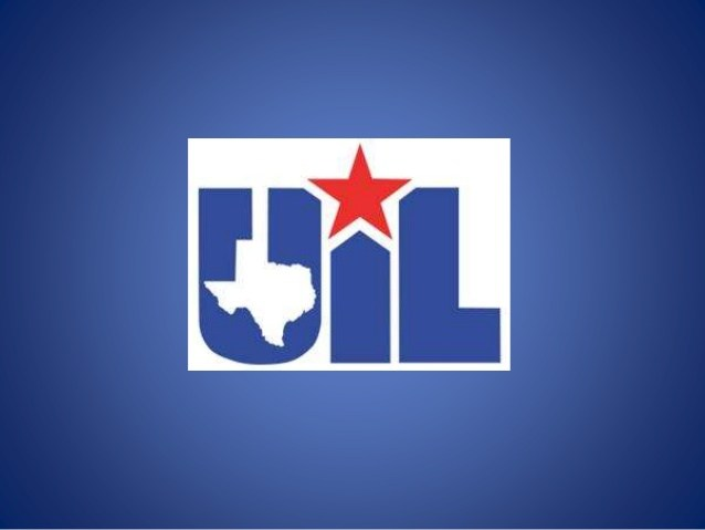 UIL District Results Announced Featured Photo