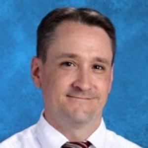 Joshua Commander's Profile Photo