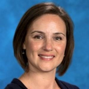 Elizabeth Garcia's Profile Photo