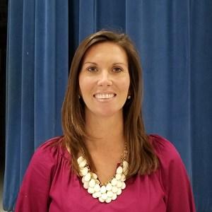 Jessica McDonough's Profile Photo