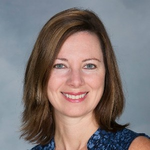 Melissa Friedl's Profile Photo