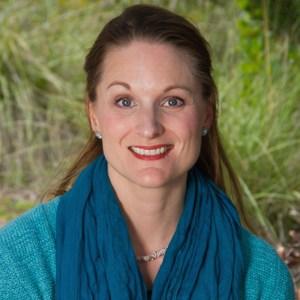 Bronwyn Koa's Profile Photo