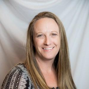 Kirsten Graat's Profile Photo