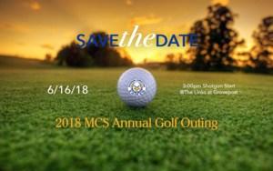 2018 MCS Golf Outing Website Slider.png