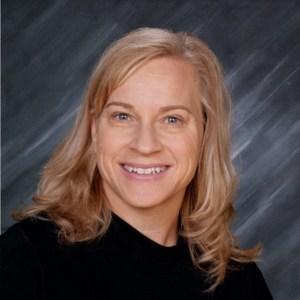 Sandy Stanley's Profile Photo