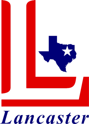 city of lancaster logo without white.png