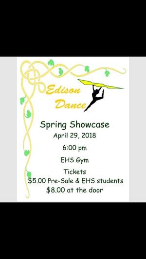 Spring Dance Showcase 42918.JPG