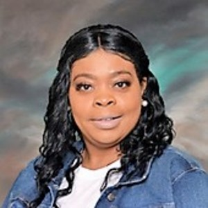 Yolanda Cole's Profile Photo
