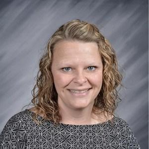 Heather Pate's Profile Photo