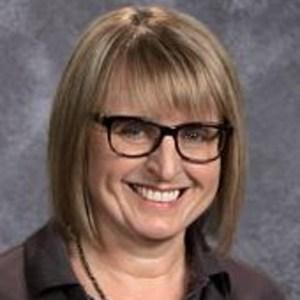 Carolyn Foster's Profile Photo