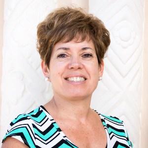 Diane Preble's Profile Photo
