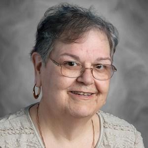 Christine Sartori's Profile Photo