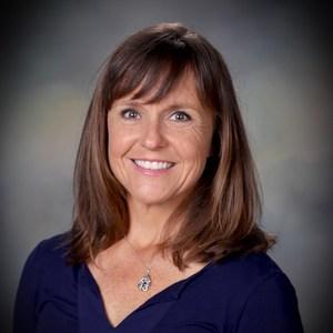 Patty Cline's Profile Photo