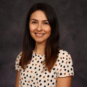 Cynthia Lopez's Profile Photo