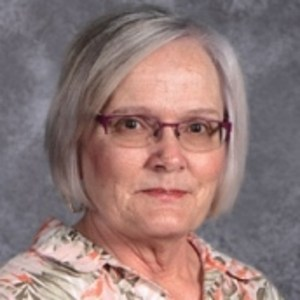 Ruth Beller's Profile Photo