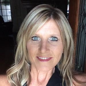 Charity Stokes's Profile Photo