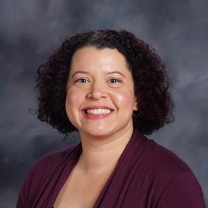 Angela Edmonson DeHart's Profile Photo