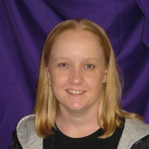 Keri McKinney's Profile Photo