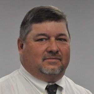 Steve Jackson's Profile Photo