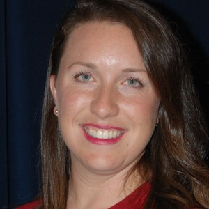 Aimee Brookshire's Profile Photo