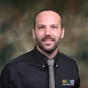 Michael Rombola's Profile Photo