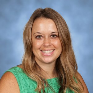 Lori Carmichael's Profile Photo