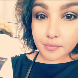 Tannia Osorio's Profile Photo