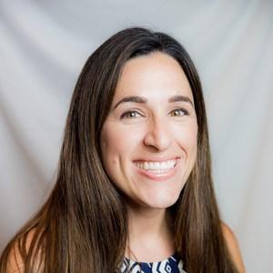 Dawnel Mitchell's Profile Photo