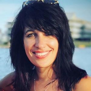Ann Faulk's Profile Photo