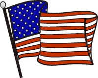 american_flag_clipart_1.gif