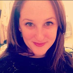 Annalisa O'Neal's Profile Photo