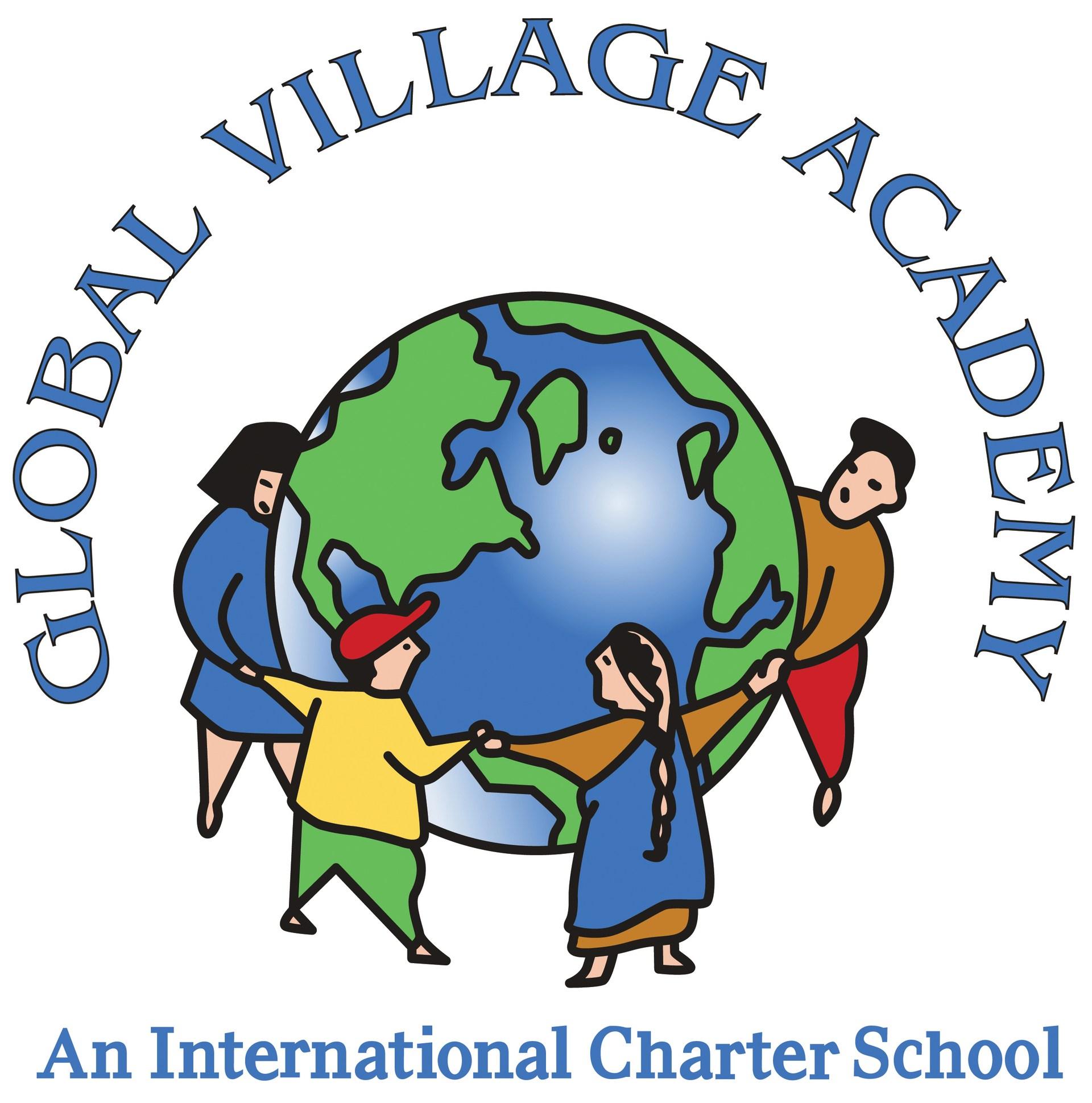 Global Village Academy Douglas County