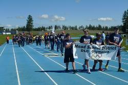 Special Olympics 020.JPG