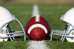 Football-and-helmets.jpg