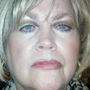 Rose Sexton's Profile Photo