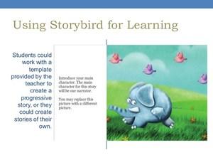 gukeisen-storybird-webinar-13-638.jpg