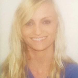 Heather Cagle's Profile Photo