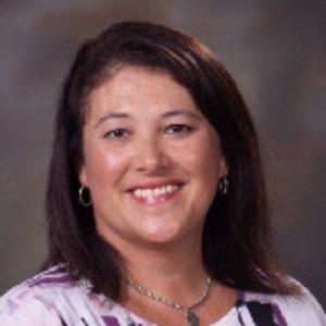 Kimberly Myers's Profile Photo