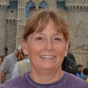 Phyllis Chappell's Profile Photo
