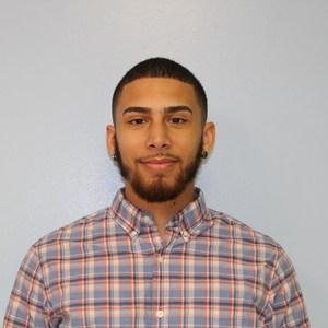 Henry Estrada's Profile Photo
