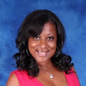 N. Marts's Profile Photo