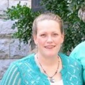 Rhiannon Hoff's Profile Photo