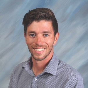 Louis Alexander's Profile Photo