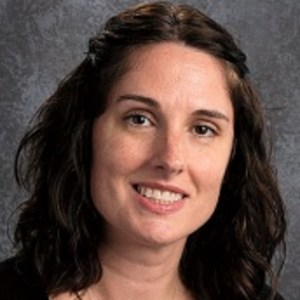 Ann McGinley's Profile Photo