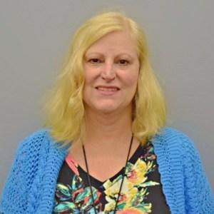 Carol Spivey's Profile Photo