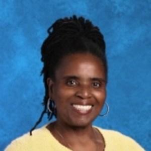 Lashannon Coleman's Profile Photo