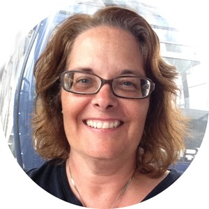 Cynthia Wagner's Profile Photo
