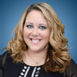 Stephanie Lang's Profile Photo