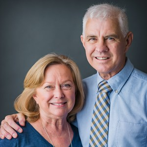 Marty & Beverly Gilpatrick's Profile Photo