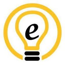 Edoctrain icon